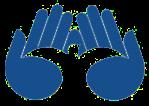 CLEAR HACC Logo